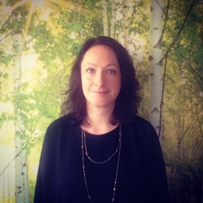 BAG Sprecherin: Sandra Hildebrandt